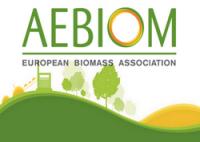 歐洲生質能協會